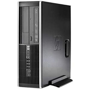 PC OCASION HP 6300 PRO SFF I5-3470-4G-500G CAT A+