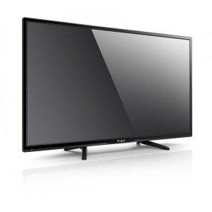 TELEVISION 32″ ENGEL LE3260T2 HD READY TDT2 USB