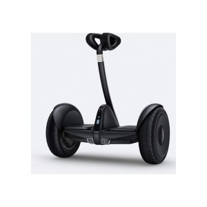 HOVERBOARD XIAOMI NINEBOT MINI NEGRO QBE4015RT