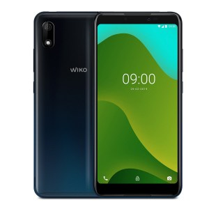 TELEFONO MOVIL WIKO Y70 AZUL 5.99″ Y70CAR16BLUE