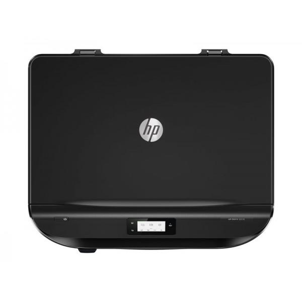 MULTIFUNCION HP ENVY 5030 Impresora, copia y escanea M2U92B