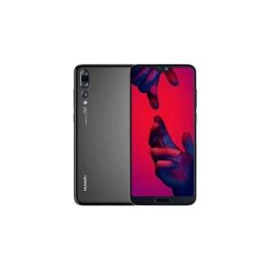 MOVIL HUAWEI P20 PRO NEGRO 6.1″-OC2.4-6GB-128GB 51092FGU