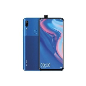 MOVIL HUAWEI P SMART Z AZUL 6.59″-OC2.2 51093WDN