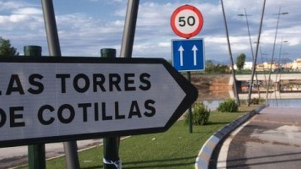 Reparación de Ordenadores en Las Torres de Cotillas【679731648】