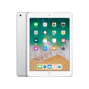 TABLET APPLE IPAD 2018 128GB PLATA MR7K2TY/A