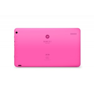 TABLET SPC BLINK 10.1 1-8 POWER PINK 9767108P