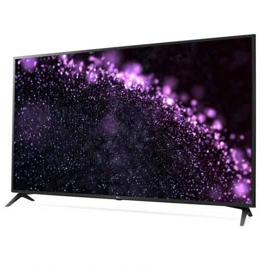 TELEVISION 75″ LG 75UM7000PLA 4K UHD HDR SMART TV