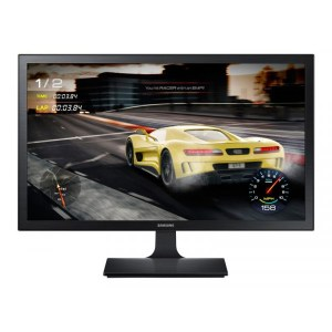 MONITOR 27″ SAMSUNG S27E330H FHD HDMI-VGA LS27E330HZX/EN