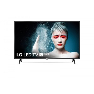 TELEVISION 43″ LG 43LM6300PLA FHD HDR SMART TV THINKQ AI