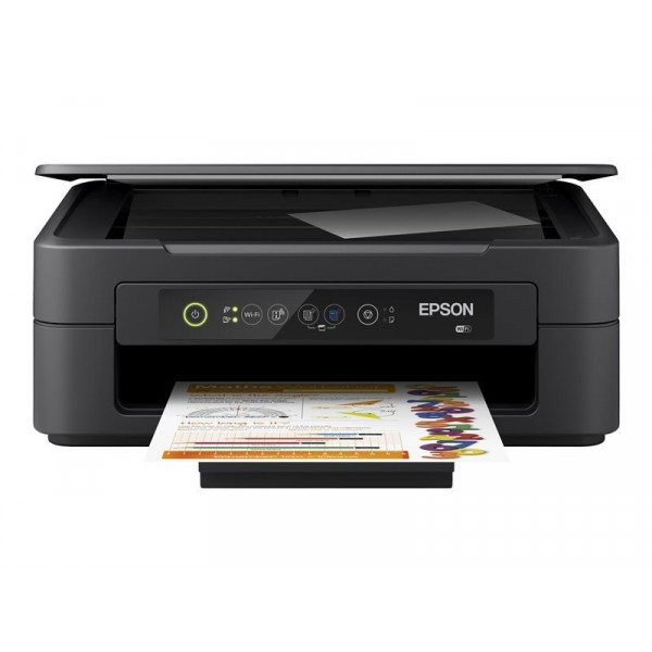 MULTIFUNCION EPSON EXPRESSION XP-2100 WIFI