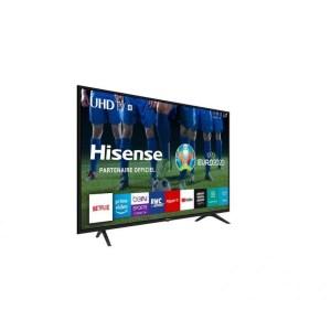 TELEVISION 55″ HISENSE 55B7100 UHD 4K HDR SMART TV AI