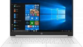PORTATIL HP 15S-FQ1048NS I5-1035G1-8G-512SSD-15.6