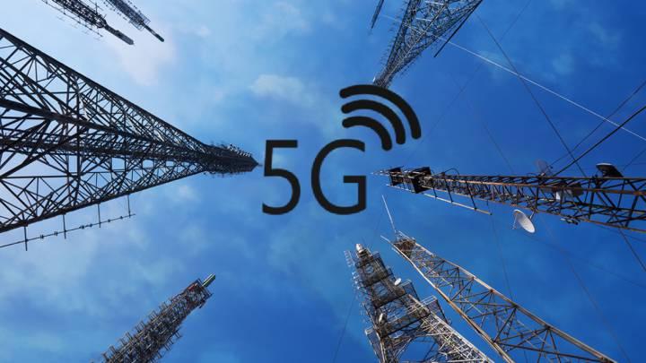 Internet Alcantarilla +Telecomunicaciones e internet YA!