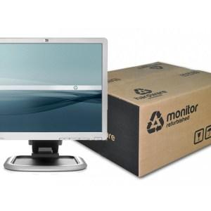 Monitores 19″ Liquidación HP L1940T