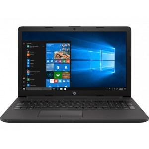 PORTATIL HP 255 G7 AMD RYZEN 3-2200U-8G-256SSD-15.6-FREE
