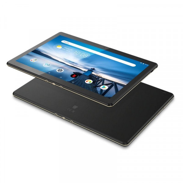 TABLET LENOVO TAB M10 TB-X505F 10″-2GB-32GB