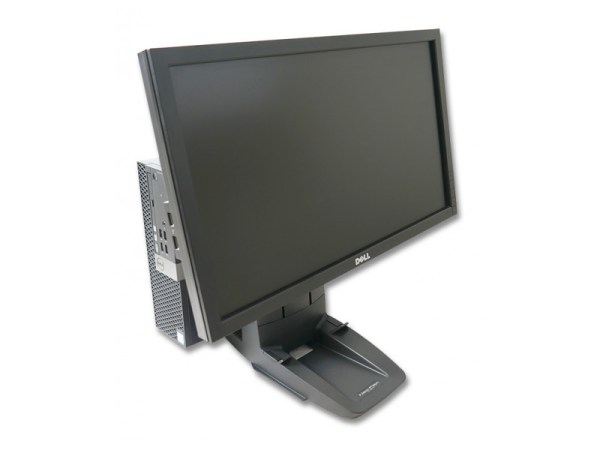 Kits PC Dell Optiplex 5040 USDT + TFT ALL IN ONE OCASION