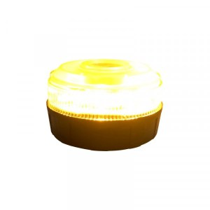 LUZ DE EMERGENCIA V16 BALIZA LUMINOSA LED CLAIM LIGHT