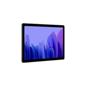 TABLET SAMSUNG GALAXY TAB A7 GRIS 10.4″-OC1.8-3GB-32GB