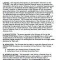 Free general power of attorney indiana form adobe pdf