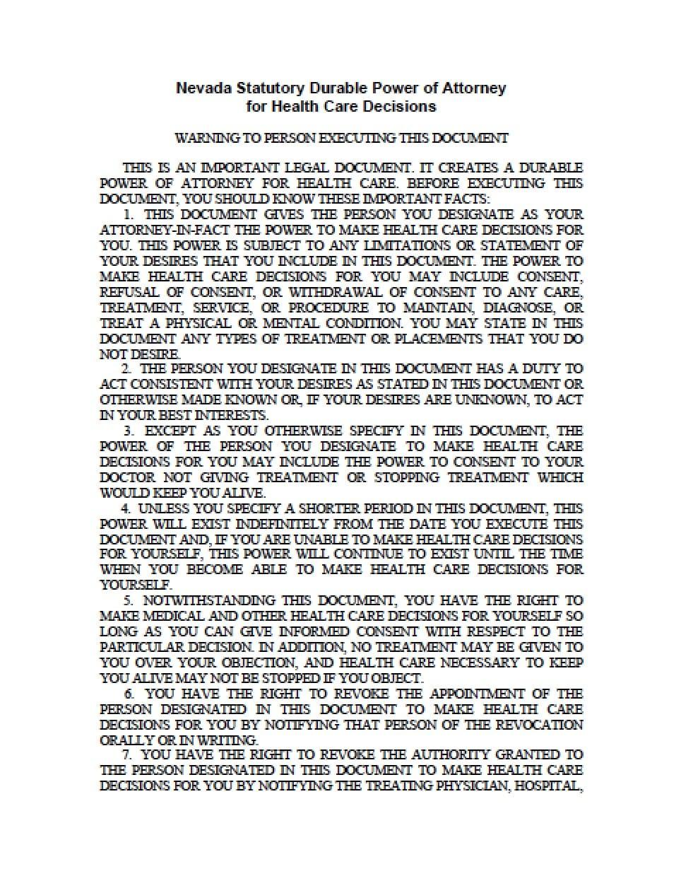 Dmv Lien Release Form Nevada Free Resume Samples Writing