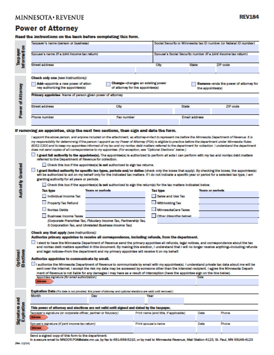 Irs form 8821 printable irs form 8821 falaconquin