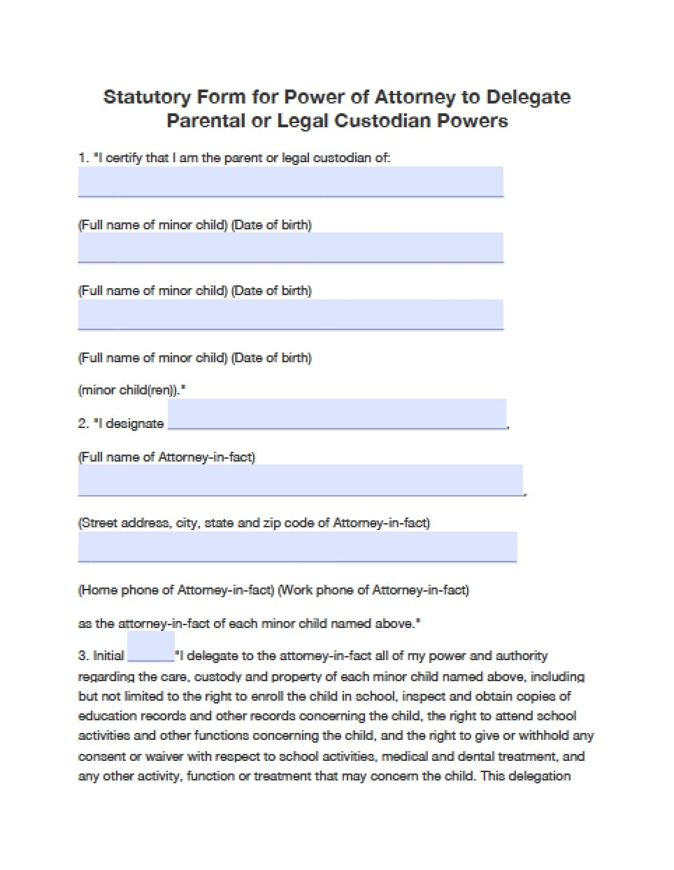 dating law in oklahoma