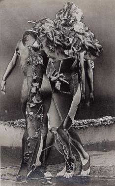 raoul-ubac-the-triumph-of-sterility-1937-via-theredlist