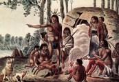 an-ojibwa-family