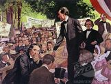 the-lincoln-douglas-debate