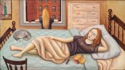 brooklyn-girl-dreaming