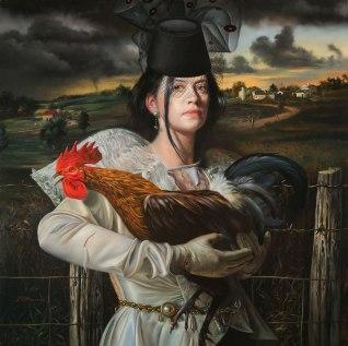 David_Michael_Bowers_Paintings_art_attacks_online_000