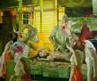 NightMarket-art-republik-jolene-lai-600x501
