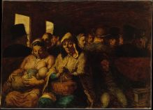 1024px-Honoré_Daumier_(French,_Marseilles_1808–1879_Valmondois)_-_The_Third-Class_Carriage_-_Google_Art_Project