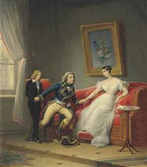 charles_auguste_guillaume_steuben_a_proposal_d5763690g