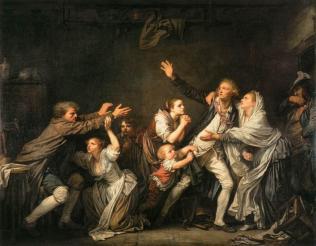 Jean-Baptiste_Greuze_-_The_Father's_Curse_-_The_Ungrateful_Son_-_WGA10661