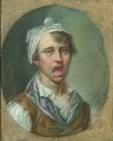 joseph-ducreux-jeune-chanteur-(self-portrait)