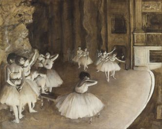 1024px-Edgar_Degas_-_Ballet_Rehearsal_on_Stage_-_Google_Art_Project