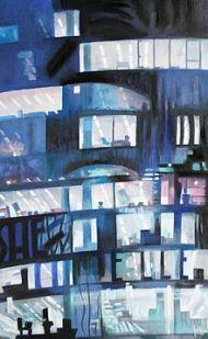 220px-Urban_Night_Writing-116x73-HST-2010