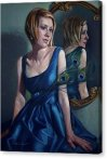 blue-jean-hildebrant-canvas-print