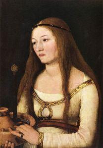 800px-Hans_Holbein_d._Ä._005