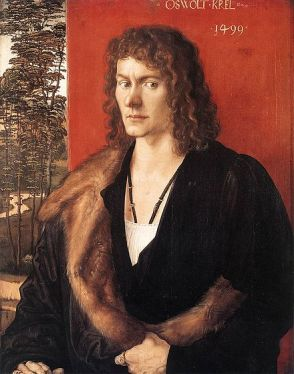 Albrecht_Dürer_-_Portrait_of_Oswolt_Krel_-_WGA6934