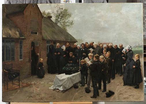 nordfriesisches_begraebnis