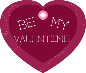 be-my-valentine-heart-pictures-i2