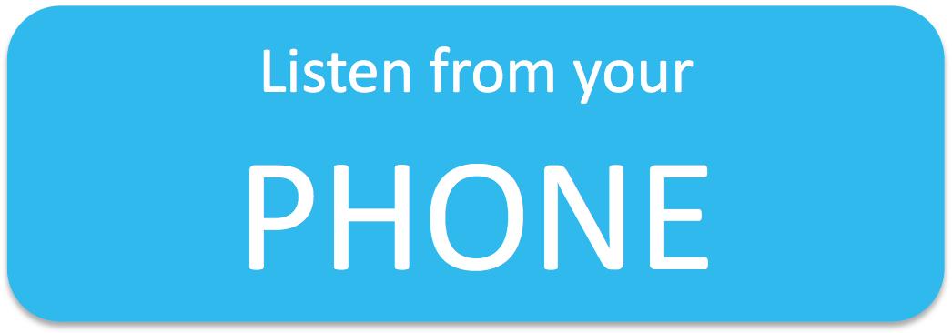 POMRadio.Phone