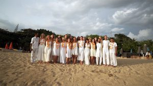 Yoga Teacher Training Testimonials From Our Graduates in Bali 1200