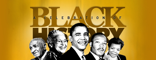 Black History Month Pictures 4