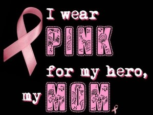 breast cancer quotes