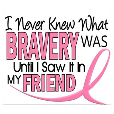 28 Special Breast Cancer Quotes, Slogans and Sayings