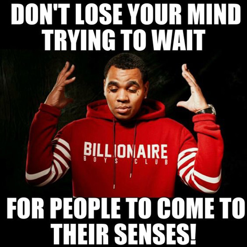 Kevin Gates Quotes Stunning Top 45 Kevin Gates Quotes From The Elite Rapper